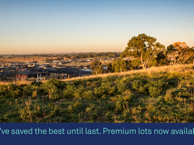 63-65 Bayview Road, Officer, Vic 3809