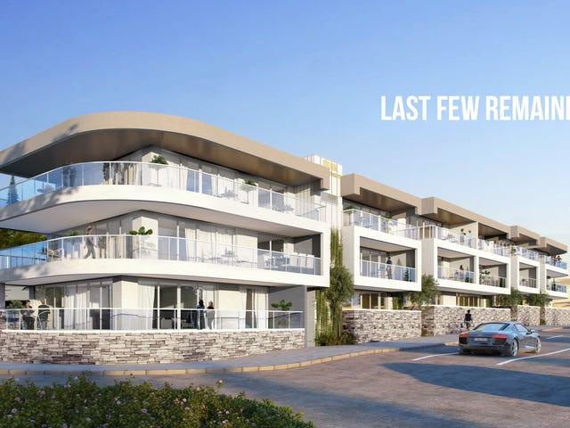 506 Seaview Road, Henley Beach, SA 5022