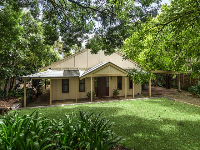 7 Third Ave, Bridgewater, SA 5155