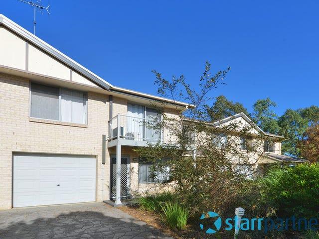26/12-14 Barker Street, St Marys, NSW 2760