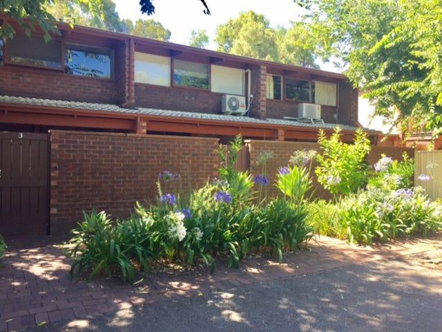5/28 Childers Street, North Adelaide, SA 5006
