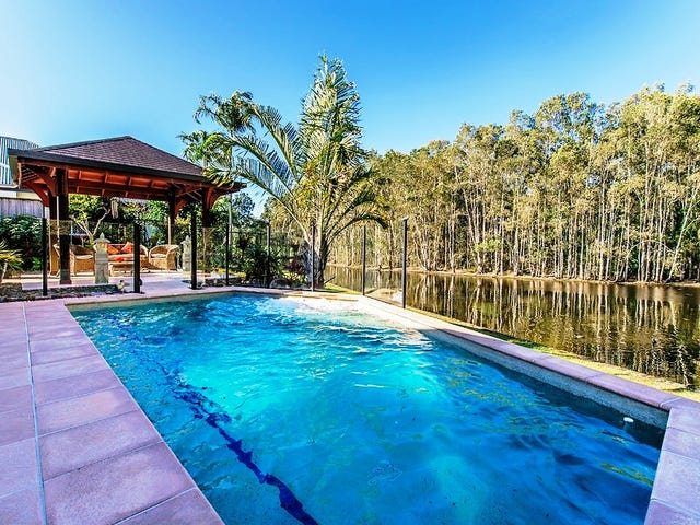 2 Lytham Court, Twin Waters, Qld 4564