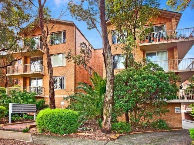 13/22 French Street, Kogarah, NSW 2217