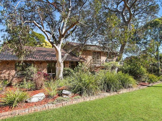 105 Bradfield Road, Lindfield, NSW 2070