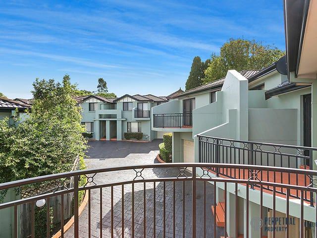 14/18-20 Prince Street, Oatlands, NSW 2117