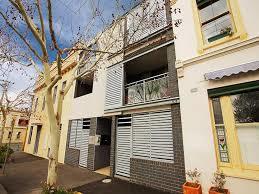 2/137 Palmerston Street, Carlton, Vic 3053