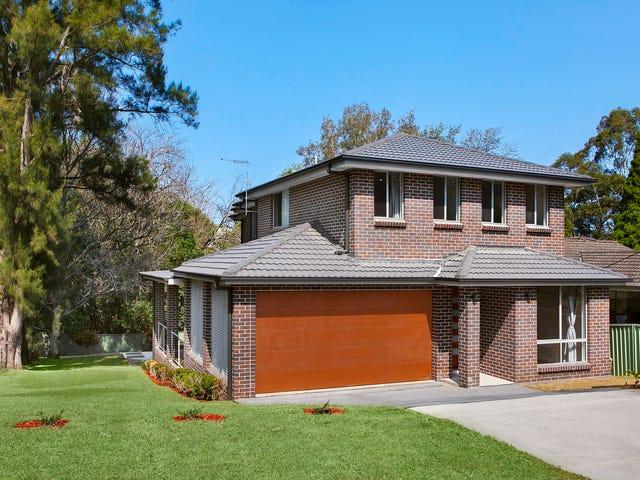 48 Bain Place, Dundas Valley, NSW 2117
