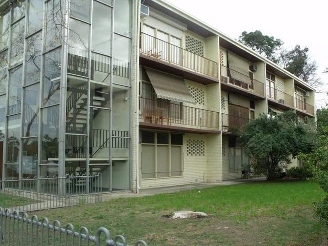 18/26 South Terrace, Adelaide, SA 5000