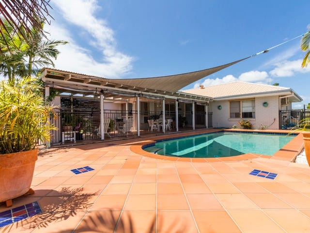 10 Elliott Court, Victoria Point, Qld 4165