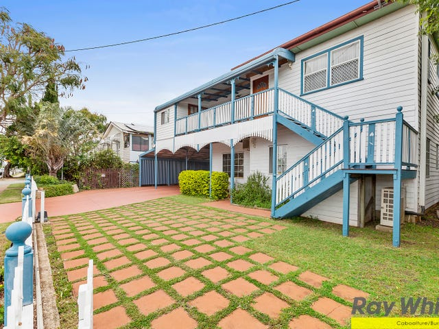 585 Oxley Avenue, Scarborough, Qld 4020