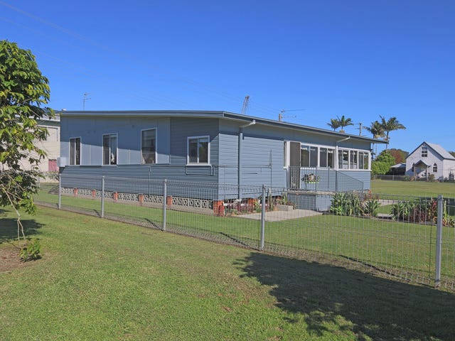 40 River Road, Harwood, NSW 2465