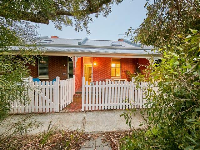 456 South Terrace, South Fremantle, WA 6162