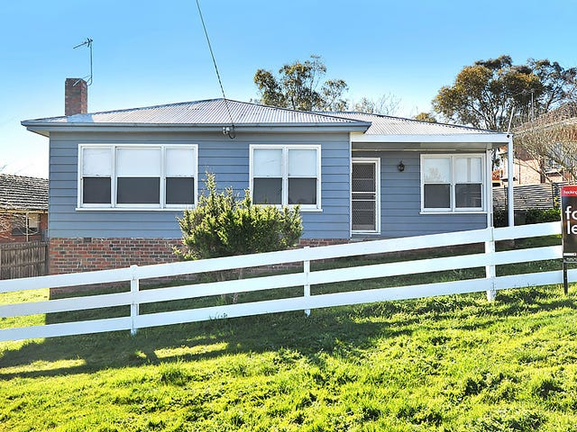 912 Tress Street, Ballarat, Vic 3350