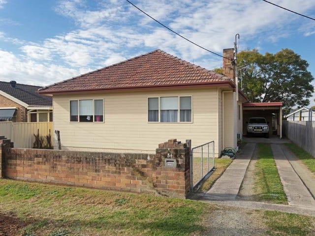 54 Church Street, Cessnock, NSW 2325