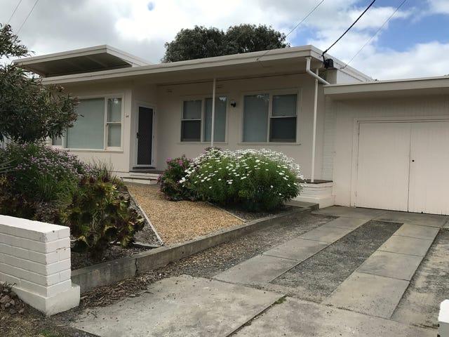 64 Seaview Road, Victor Harbor, SA 5211