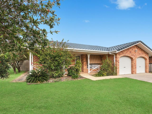 5 Catherine Crescent, Ballina, NSW 2478
