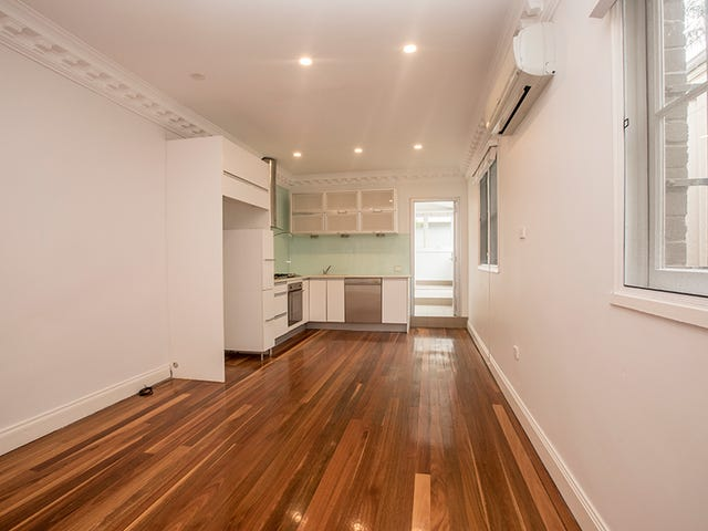 19 Angel Street, Newtown, NSW 2042
