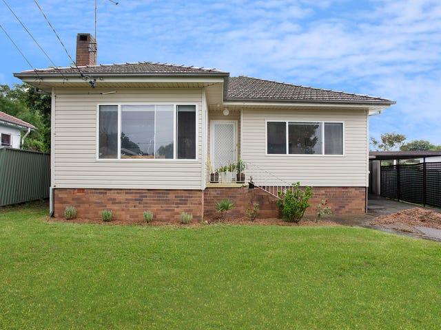 14  Taworri Street, Doonside, NSW 2767