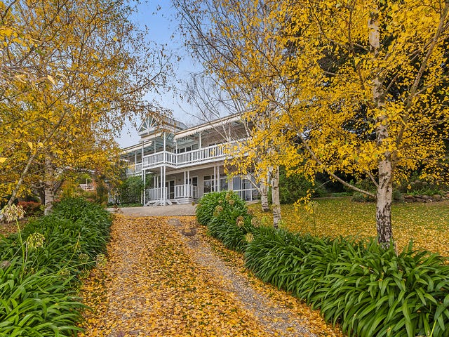 16a King Street, Daylesford, Vic 3460
