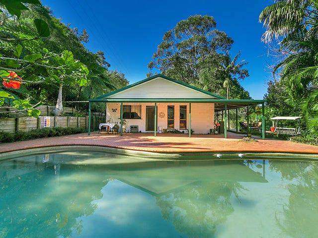 # 1 Byrne Road, Rosebank, NSW 2480