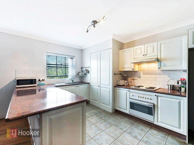 2/485 Wentworth Avenue, Toongabbie, NSW 2146