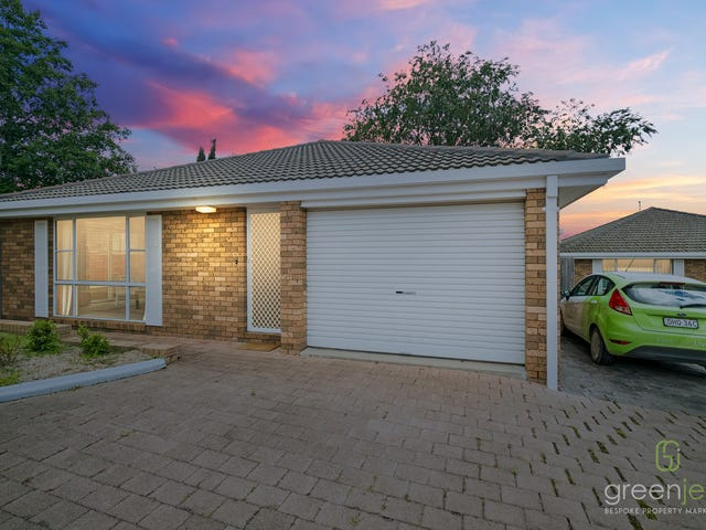 2/210 Donnelly Street, Armidale, NSW 2350