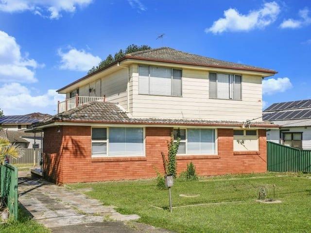 29 Garment Street, Fairfield West, NSW 2165