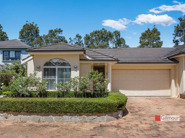 80 Harrington Avenue, Castle Hill, NSW 2154