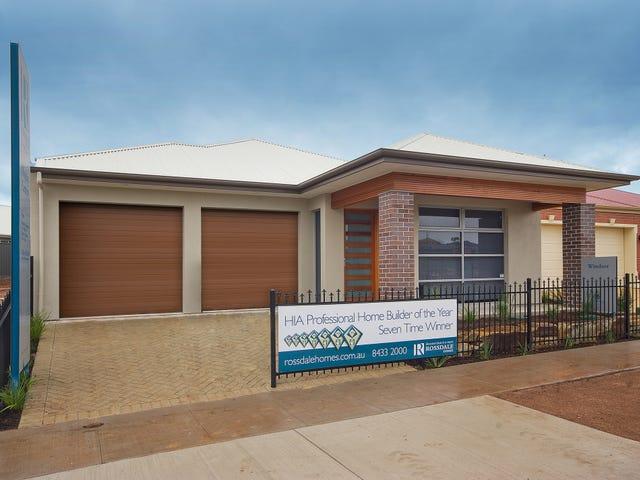 21 Osmond Terrace, Gilles Plains, SA 5086