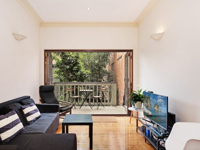 25 Corben Street, Surry Hills, NSW 2010