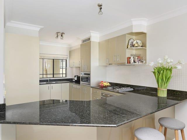 6/48 Birriga Road, Bellevue Hill, NSW 2023