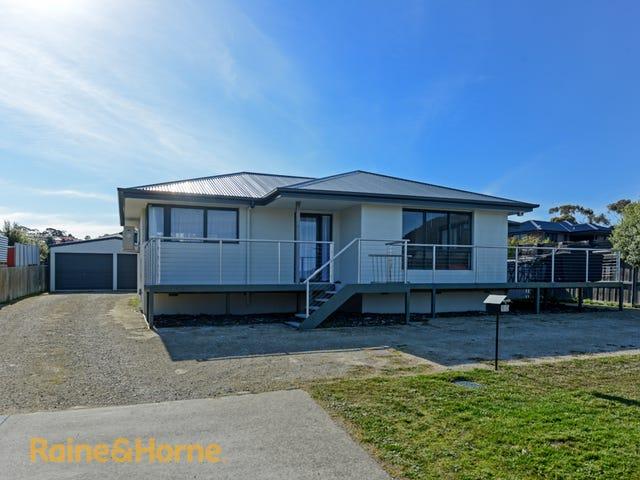 20 Eaves Court, Old Beach, Tas 7017