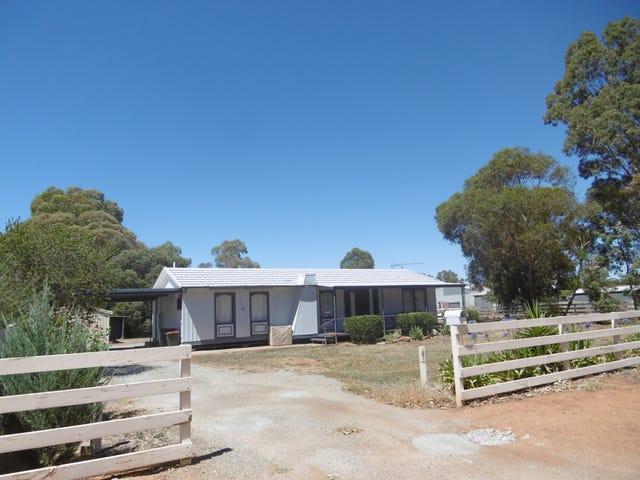 28 South Terrace, Jamestown, SA 5491