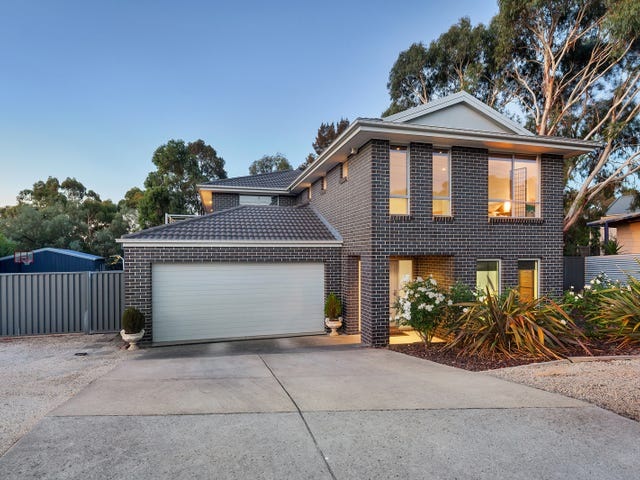115 Lal Lal Street, Canadian, Vic 3350