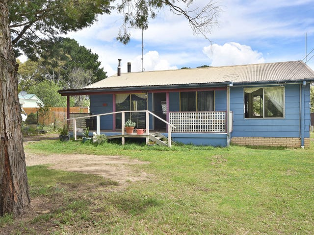 53A Great Western Hwy, Mount Victoria, NSW 2786