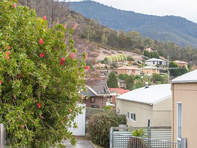 2/136 Box Hill Road, Claremont, Tas 7011