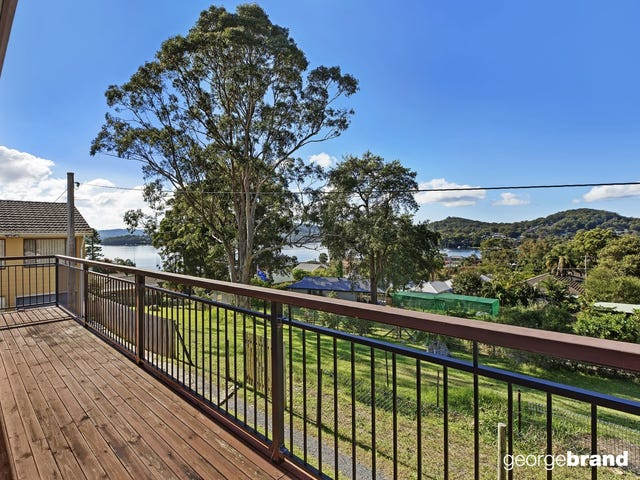 43 The Corso, Saratoga, NSW 2251
