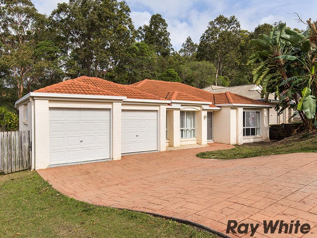 34 Melrose Place, Ferny Grove, Qld 4055