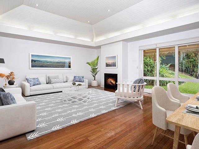 22 Lennox Street, Mosman, NSW 2088