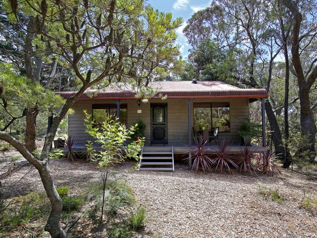 12 Fairlop Road, Medlow Bath, NSW 2780