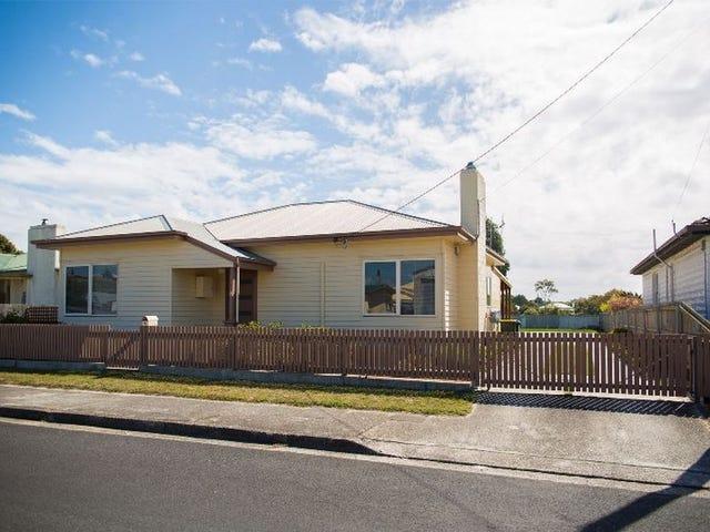 8 Lee Street, Smithton, Tas 7330