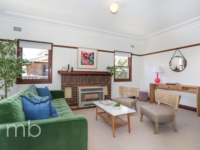 81 Moulder Street, Orange, NSW 2800