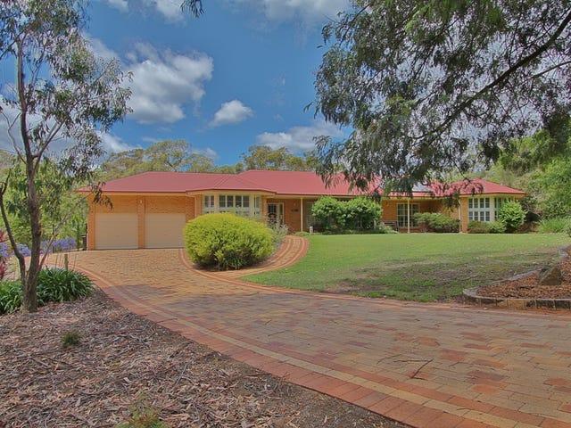 42-44 Kingfisher Crescent, Bullaburra, NSW 2784