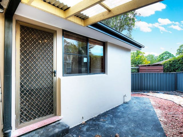 48a Stainsby Avenue, Kings Langley, NSW 2147