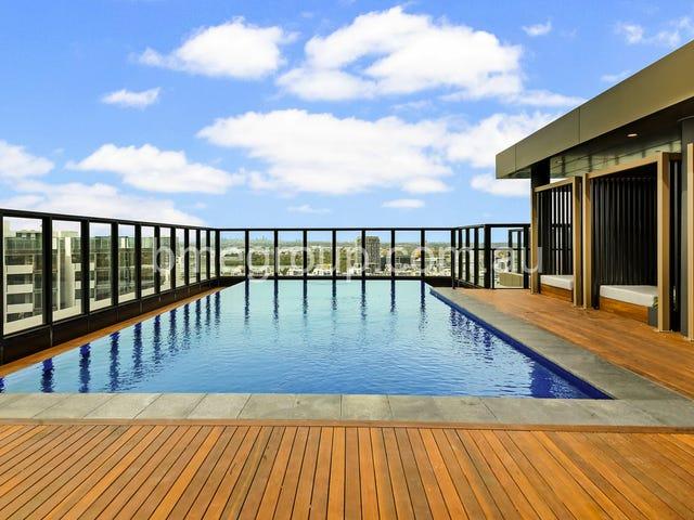 46 Savona Drive, Wentworth Point, NSW 2127
