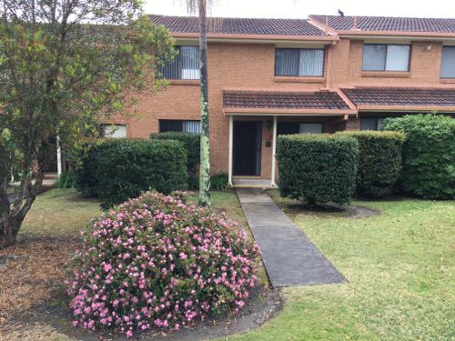 2/115 South Street, Ulladulla, NSW 2539