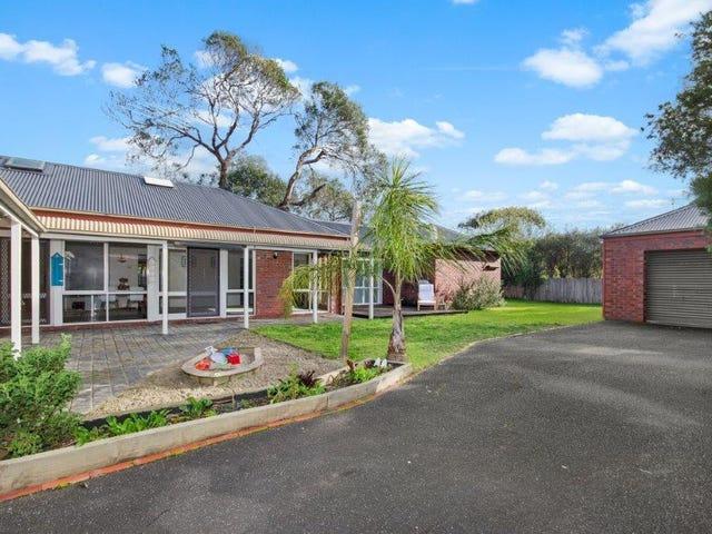 7 Dubourg *UNDER OFFER*, Ocean Grove, Vic 3226