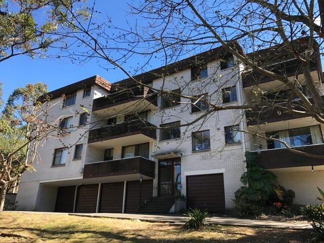 15/1-3 Cottonwood Crescent, Macquarie Park, NSW 2113