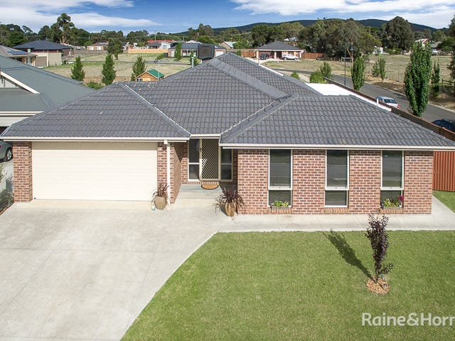 26 Bluegum Circuit, Riddells Creek, Vic 3431