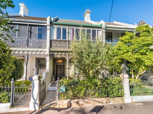 387 Glebe Point Road, Glebe, NSW 2037